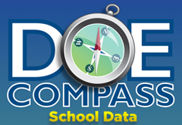 DOE Compass School Data