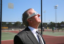 solar_eclipse_thacker_with_glasses_8.8.17_5.jpg
