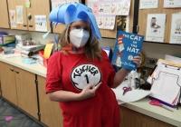 BITT-Dr.-Seuss-Day-03.02.21-90